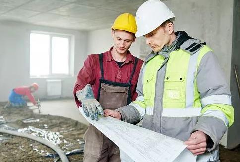 报告显示 美国建筑领域的男性自杀率最高