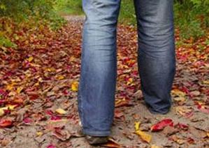 实战口语情景对话:Jeans 牛仔裤(1)