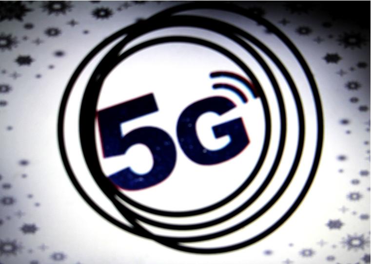 什么时候能用上5G手机?权威说法来了