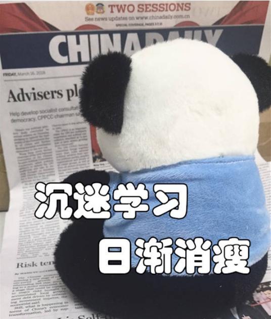 雅思、普思考试与中国英语能力等级量表对接结果正式发布