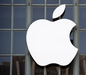 苹果窃听漏洞竟是由14岁孩子发现的