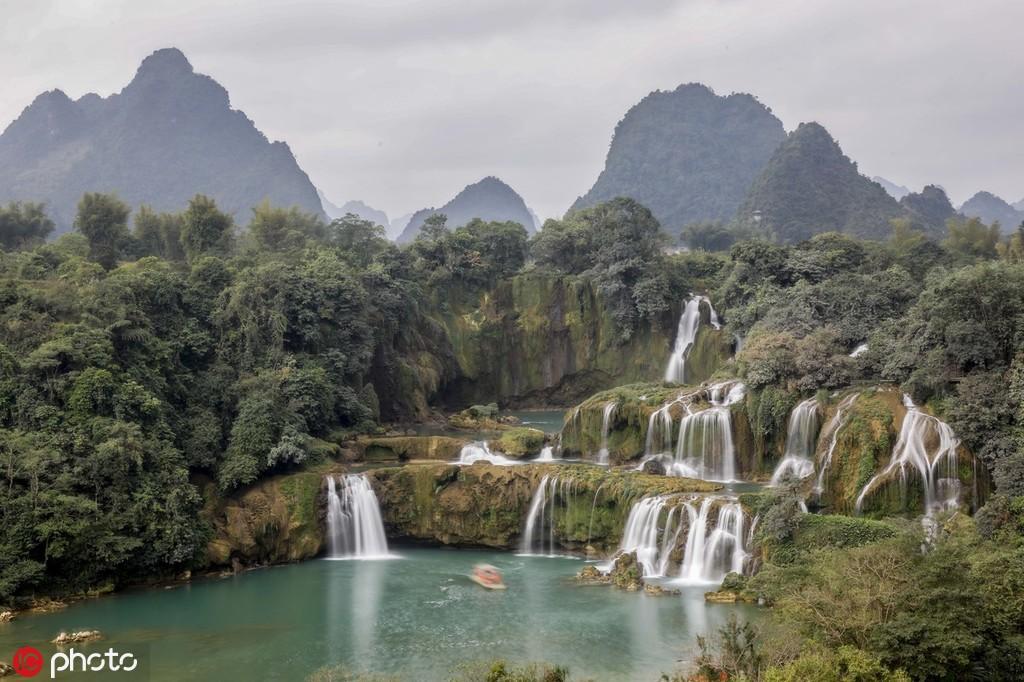 文化和旅游部发布五一出游安全提示