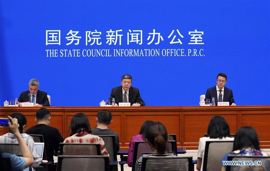 中方多部门连发赴美提醒传递什么信息?外交部回应