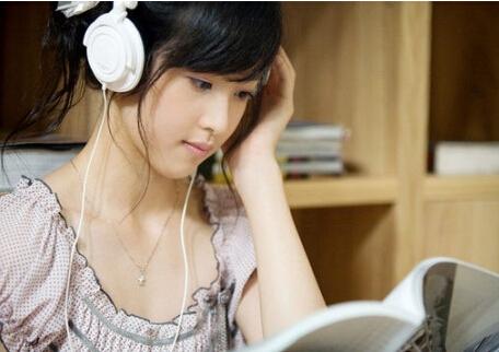 论如何短期提升高考英语听力水平