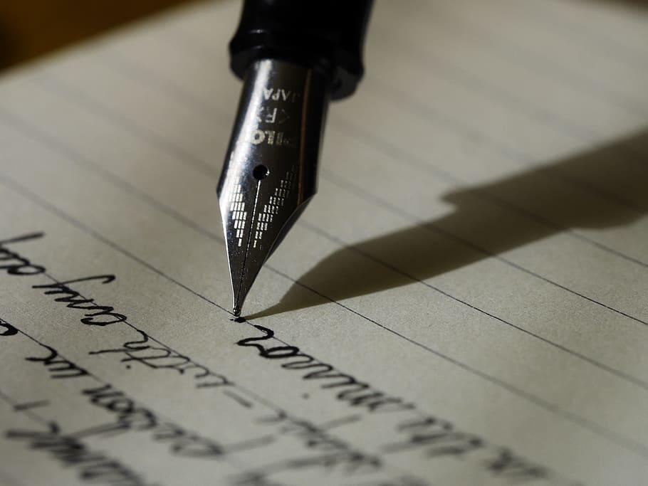 高考英语作文至关重要,你做好准备了吗?