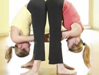 实战口语情景对话:Alternative Exercise 替代练习