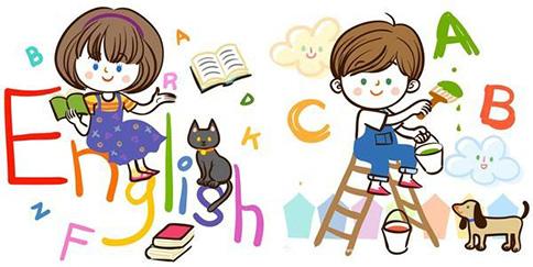 掌握小学英语学习方法,快速提高成绩