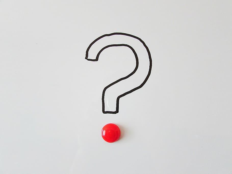如何有效的选择英语六级真题