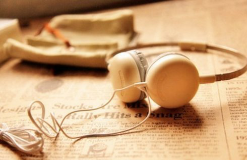 高考听力技巧