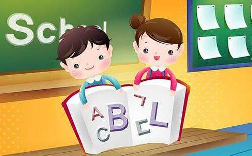 英语口语的学习方法有哪些?英语口语重要吗?