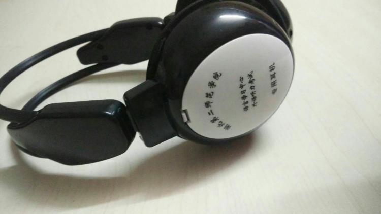 六级英语听力在线学习的方法是什么?为什么要学好听力?