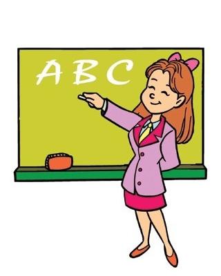 如何读英语?三个方法就能学到最纯正的英语发音