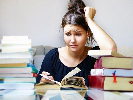 学好高中英语有没有什么技巧可循?