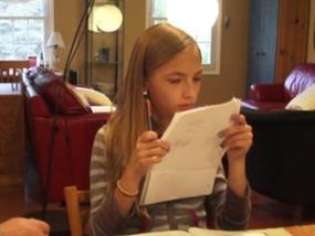 实战口语情景对话:Home Schooling As a Student 在家教育(学生角度)