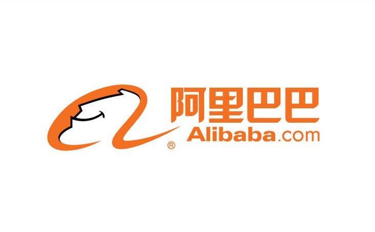 阿里巴巴将暂停向美国客户销售电子烟、配件