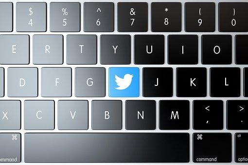 "Twitter""意外""地向广告方分享用户电话号码及电邮"