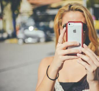 分析师预计2020年iphone售价为399美元