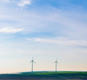 137年来,英国可再生能源电力首次超过了化石燃料