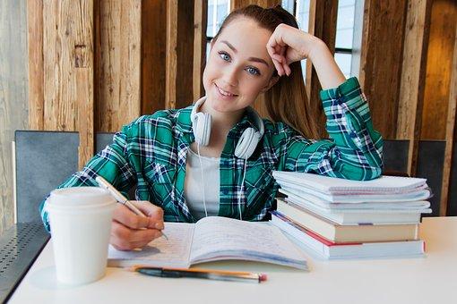 高一英语课程计划的具体措施