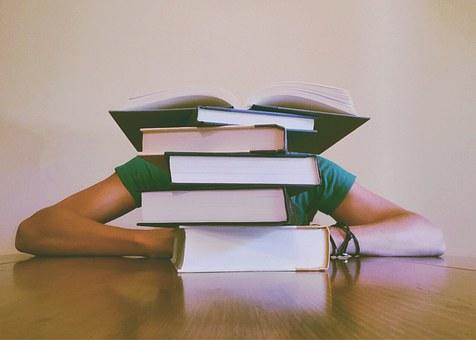 怎么复习高一英语课本?