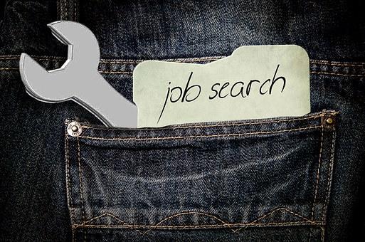 我之前为什么没有为失业做更多准备呢?