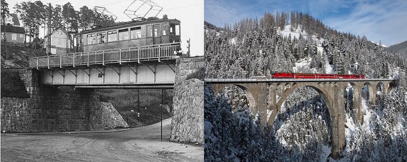 交通运输部:严重超载导致无锡桥梁发生侧翻