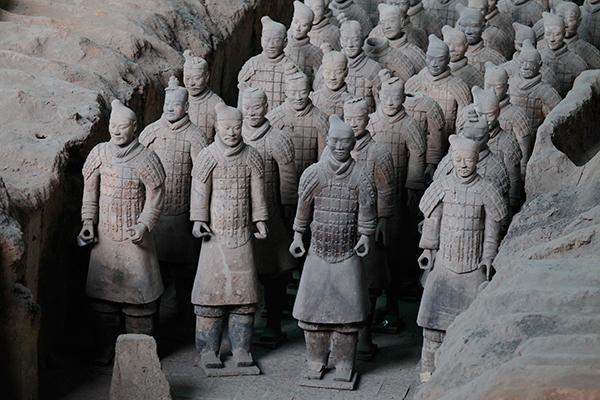 中法达成共识 中国专家将参与巴黎圣母院修复工作